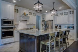 What Is The BEST Primer For Painting Kitchen Cabinets - Best primer for kitchen cabinets