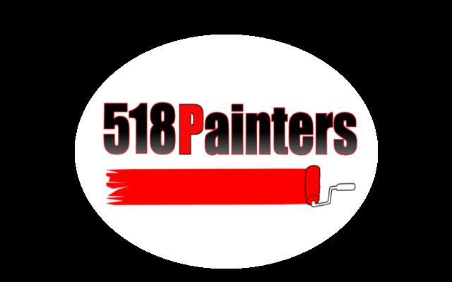 518 Painters Painters