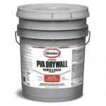 glidden drywal primer and sealer