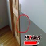 drywall repair rensselaer ny