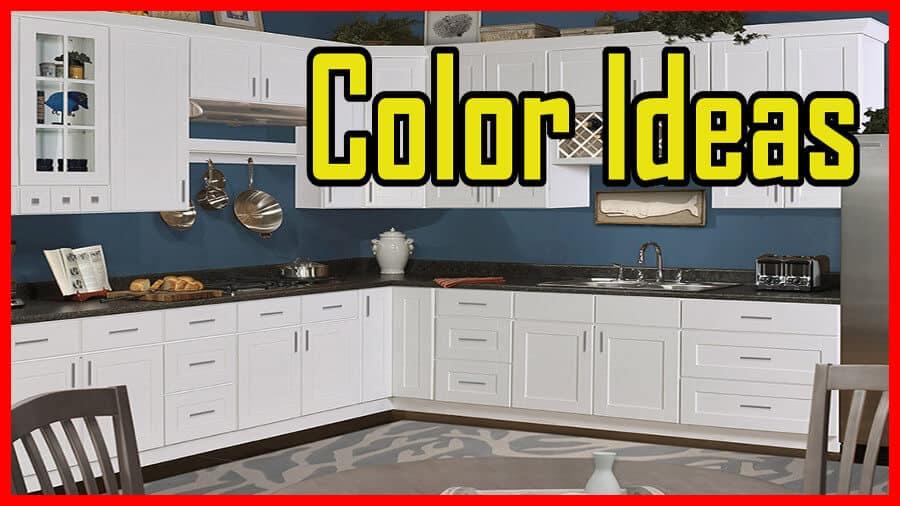 Kitchen Cabinet Painting Albany NY - 518 Painters